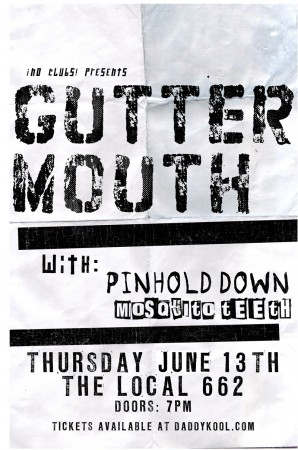 GUTTERMOUTHPOSTERweb