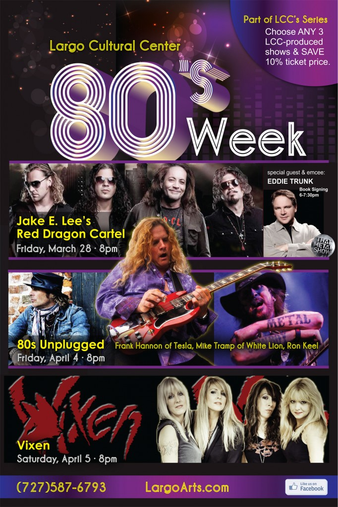 80sWeek_ad