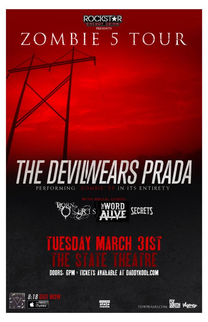 devilwearspradaweb