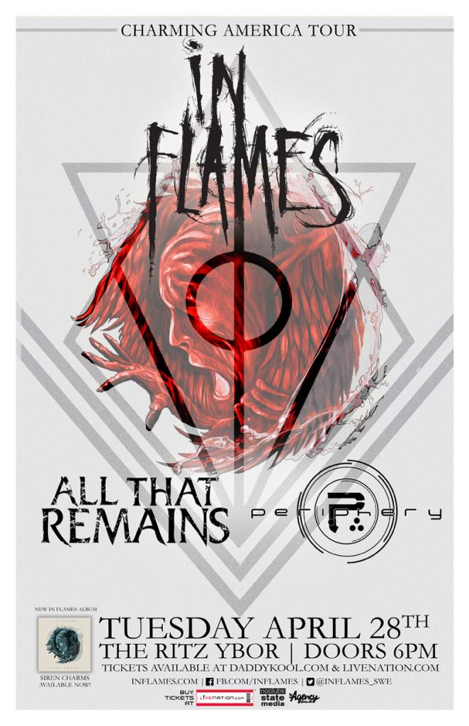 InFlamesWeb