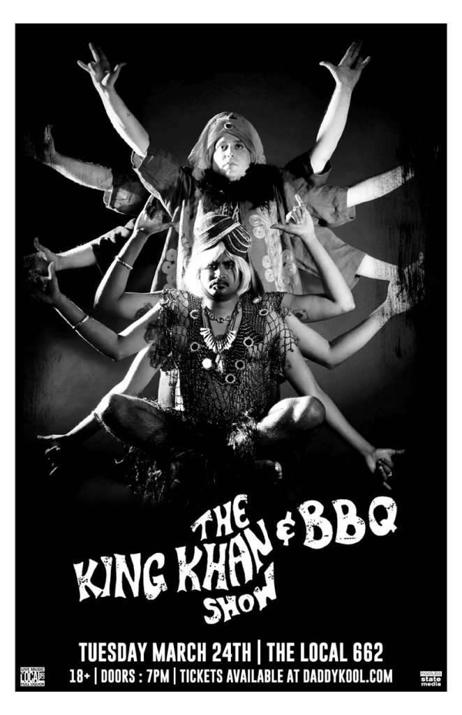 KingKhanWeb