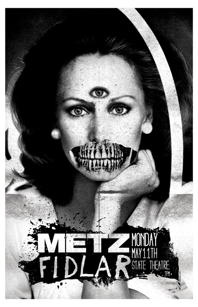 MetzFidlarWeb