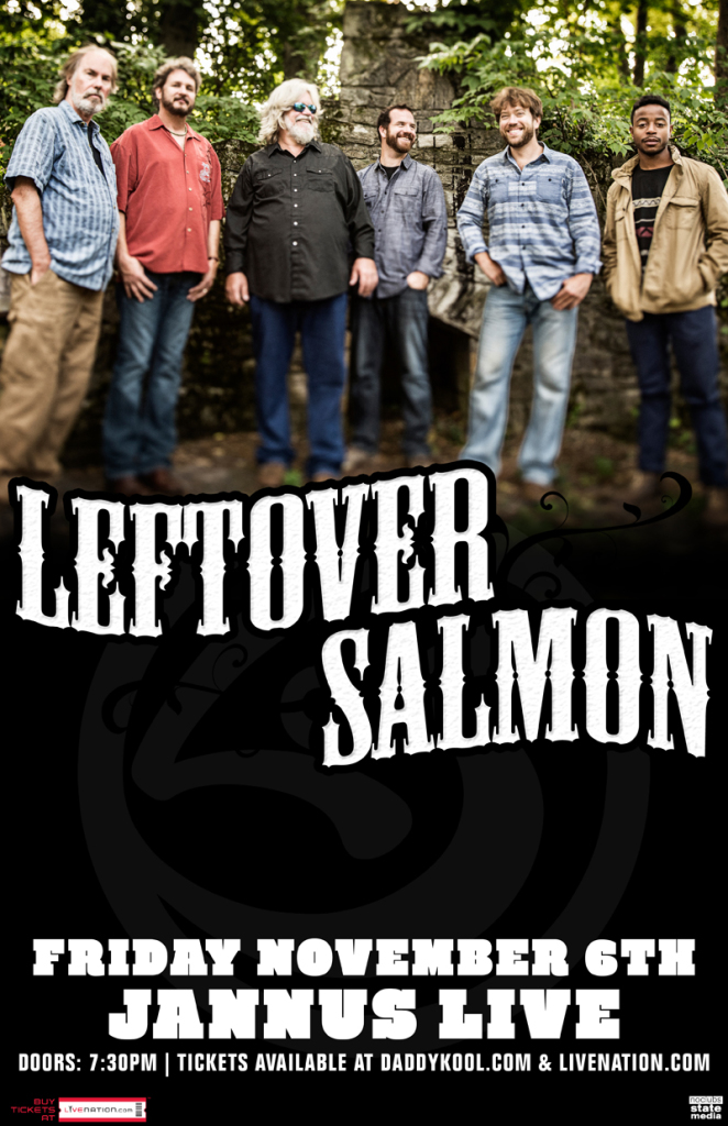 LeftoverSalmonWeb