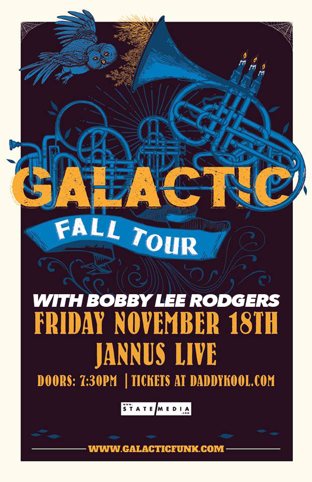 galactic-with-jannus-with-bobby-lee