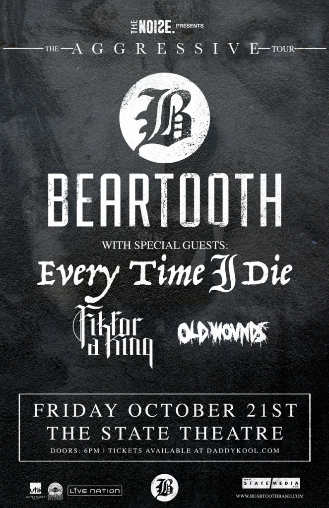 beartooth2