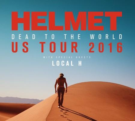 helmet-tour
