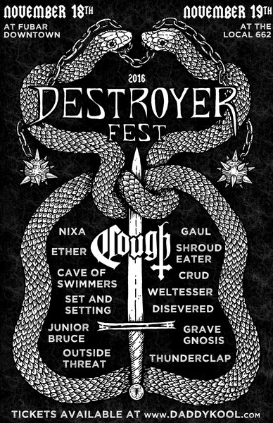 rsz_destroyerfest11x17