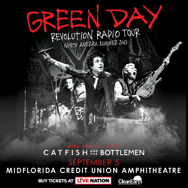 GreenDay-600x600-MidFL