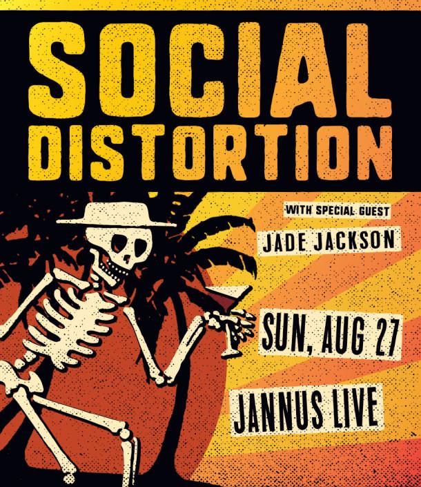 SocialDistortionWeb