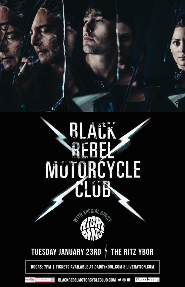 BLACKREBELPOSTER (1)