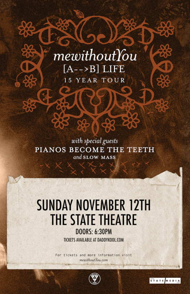 MEWITHOUTYOUPOSTER