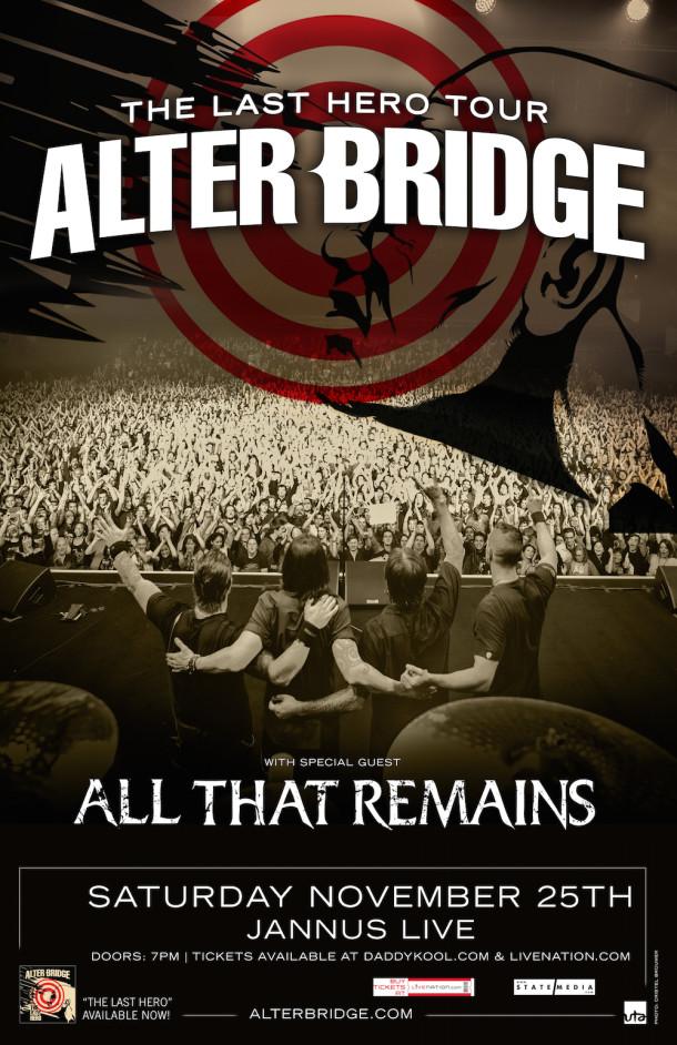 alterbridgeposter
